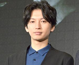 関ジャニ∞の大倉忠義の顔画像