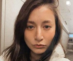 マリエの2021年現在の顔画像