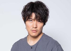 鈴木亮平「レンアイ漫画家」