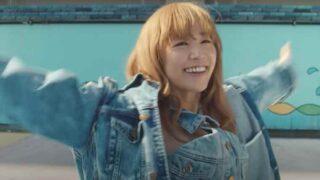 『Baby, it's you』MVの49歳のYUKI