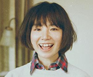 『すてきな15才』のYUKI
