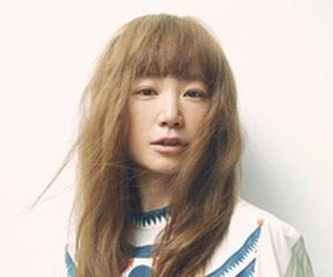 YUKI46歳