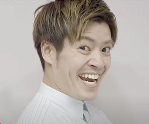 タクトOK!!の顔画像