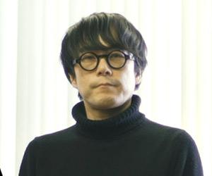 辻川幸一郎