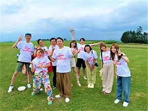 有吉の夏休み2021